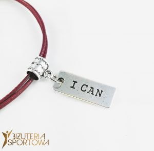 BSW-005 I CAN (2)